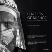 Dialects of Silence