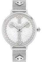 Police Mod. PL16031MS.04MMA - Horloge
