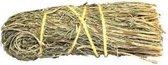 Smudge Stick - Copal 10cm