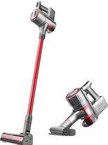 ROB Xiaomi Roborock H6 Adap Vacuum Cleaner
