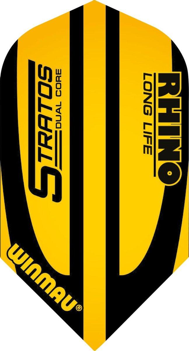 Winmau Rhino Slim Stratos