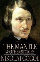Boek cover The Mantle van N.V. Gogol