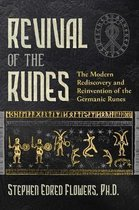 Revival of the Runes