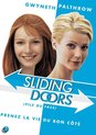 Sliding Doors  (Fr)
