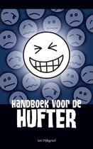 Handboek voor de hufter