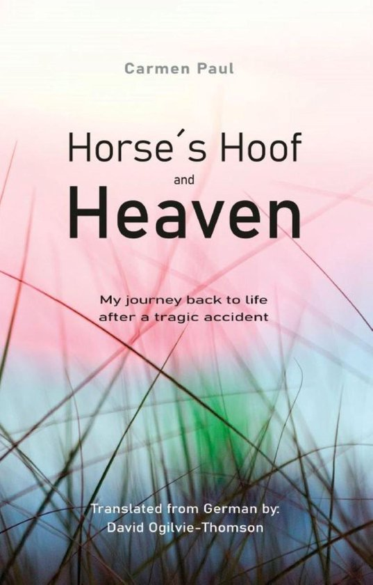 Horse´s Hoof and Heaven