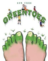 Greentoes
