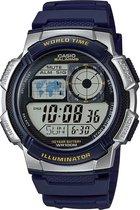 Casio Collection - AE1000W2AVEF - Heren - Horloge - 50 mm