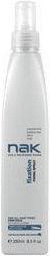 Nak Haarlak Nak Fixation Fixing Spray