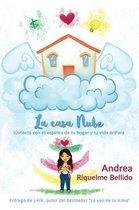 La Casa Nube