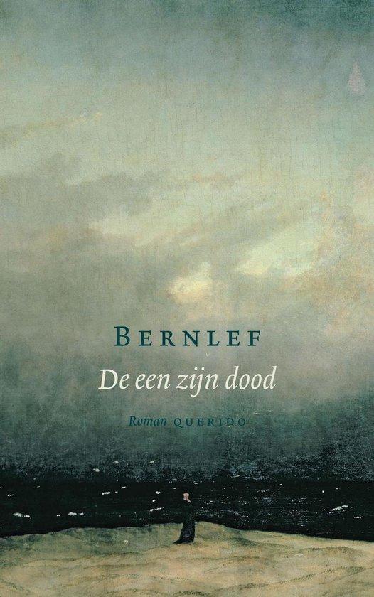 De een zijn dood - Bernlef |