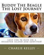 Buddy the Beagle - The Lost Journey