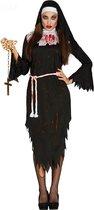 Halloween Kostuum Dames Non