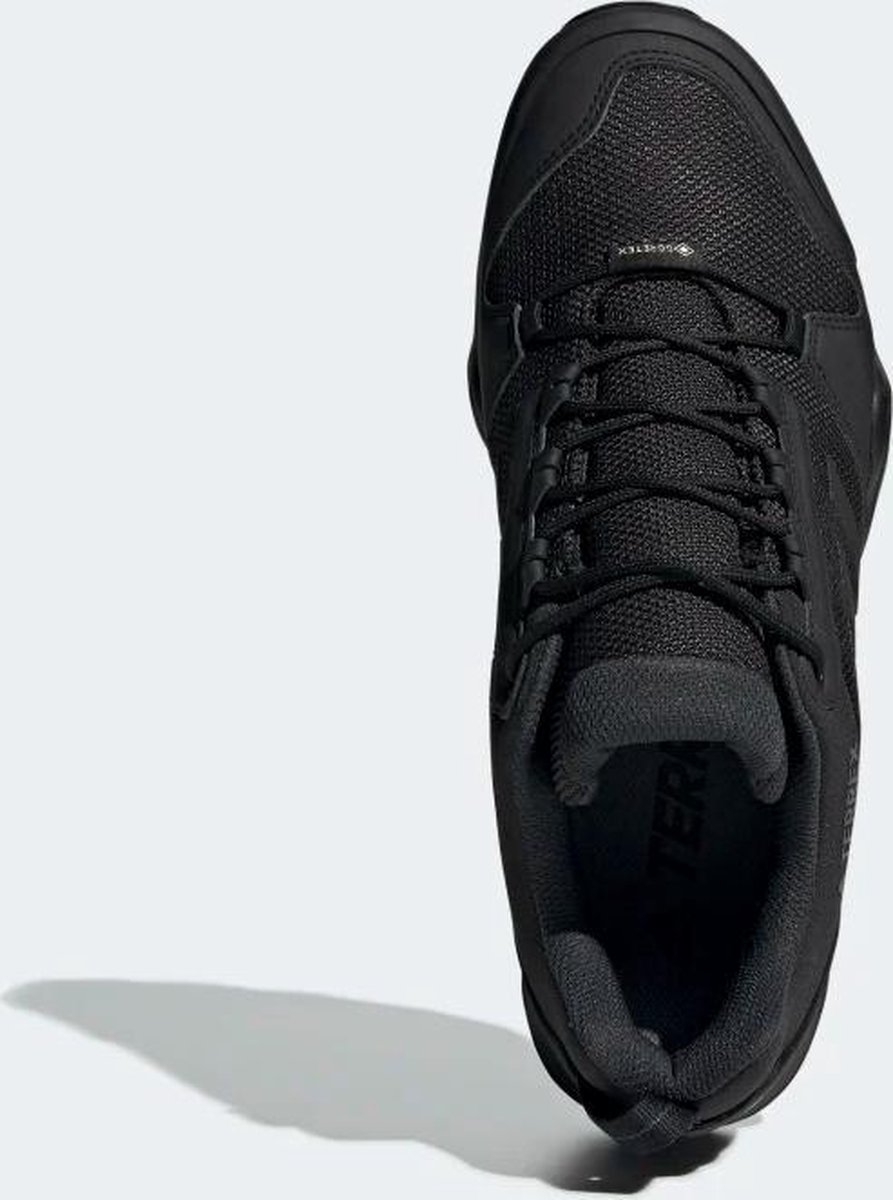 adidas Terrex AX3 GTX Schoenen M