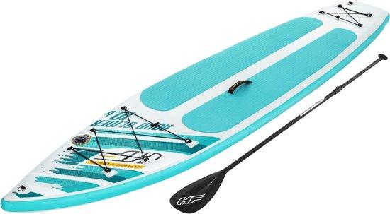 Hydro-Force Aqua Glider