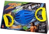 Goliath - Hydro Zoom Ball - Vang- en werpspel