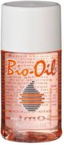 Bio Oil Bodyolie - 60 ml