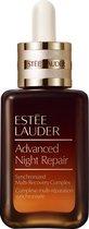 Estée Lauder Advanced Night Repair gezichtsserum 75 ml Vrouwen