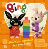 Bing  -   Samen spelen