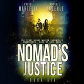 Nomad's Justice