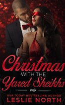 Christmas With The Yared Sheikhs