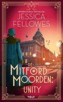 De Mitford-moorden: Unity