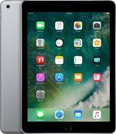 iPad 2018 32GB Space Gray Wifi only | Zo goed als nieuw | A grade | 2 Jaar Garantie