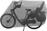 COVER UP HOC - Waterdichte ademende fietshoes met