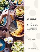 Strudel + Knödel - Anja Dunk