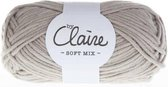 ByClaire Softmix 042 Taupe