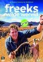 Freeks Wilde Wereld - Deel 4