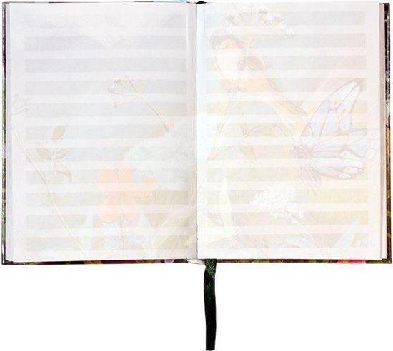 7006-00 A6 Dreamnotes notitieboekje
