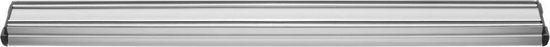 Bisbell Magnetische Messenhouder 45 cm Zilver - Bisbell