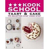 Kookschool Taart & Cake