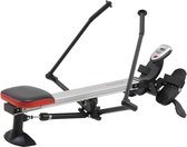Toorx Rower Compact Roeitrainer