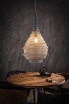 dePauwWonen Hanglamp Mesh Ø50cm