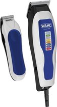 Wahl Colorpro Combo - Tondeuse en trimmer
