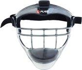 Pure2Improve Sport masker, volwassen