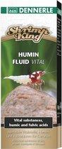 Dennerle Shrimp King Humin Fluid Vital