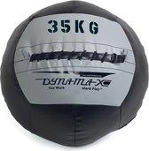 Dynamax Atlas Ball 35 kg