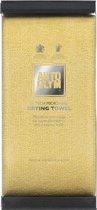 Autoglym HI-Tech Drying Towel