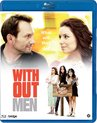 Without Men (Blu-ray)