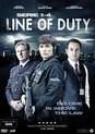 Line of Duty 1-4 box