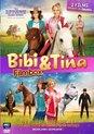 Bibi & Tina - Speelfilmbox 1&2