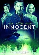 Innocent - Seizoen 1