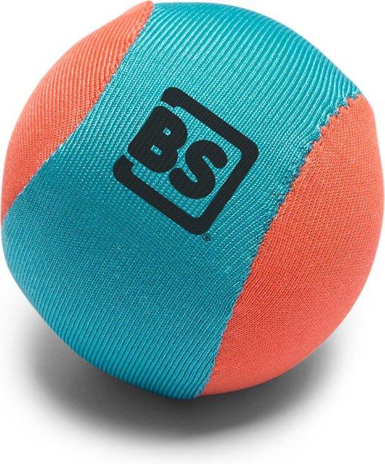 BS Toys Water Bouncer - Water Stuiterbal