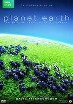 BBC Earth - Planet Earth I
