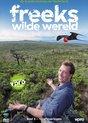 Freeks Wilde Wereld - Deel 3