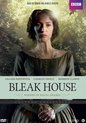 Bleak House (Costume Collection)
