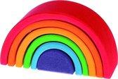 Grimm's Small Rainbow